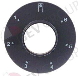 item-image