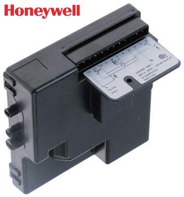 πλακέτα αυτόματού σπινθηρισμού HONEYWELL  τύπος S4575B 1025  ηλεκτρόδια 3 χρόνος αναμονήςs