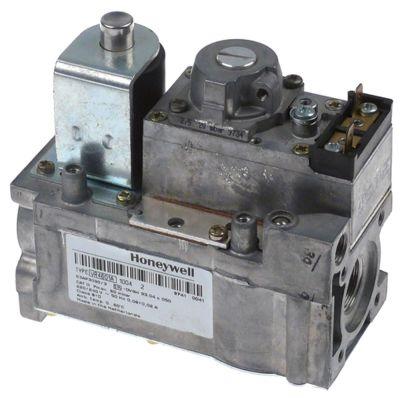 βαλβίδα αερίου τύπος VR4601A  φυσικό αέριο 230V 50Hz είσοδος αερίου 1/2