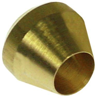 δακτύλιος κοπής για ø σωλήνα 4mm  Ποσ. 5 τεμ.