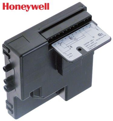 πλακέτα αυτόματού σπινθηρισμού HONEYWELL  τύπος S4575B 1066  ηλεκτρόδια 3