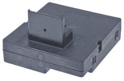 πλακέτα αυτόματού σπινθηρισμού  - τύπος  - με καλώδιο σύνδεσης