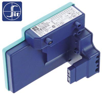 πλακέτα αυτόματού σπινθηρισμού SIT  τύπος 579DBC  για συνδυαστικό ατμομάγειρα κατάλληλο για GIORIK