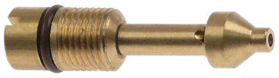εσωτερικό ακροφύσιο εσωτερική ø 1.4mm κατάλληλο για EGA26400/26440