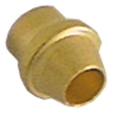 δακτύλιος κοπής για ø σωλήνα 4mm  Ποσ. 1 τεμ. κατάλληλο για σειρά 160  για πιλότο καυστήρα