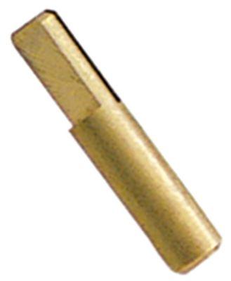 άξονας βάνας αερίου ø άξονα 5x8 mm MADEC