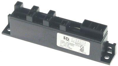 γεννήτρια σπινθηριστή έξοδοι 6 1,5 V/DC