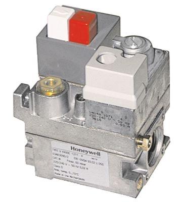 βαλβίδα αερίου τύπος V4400C  230V 50Hz είσοδος αερίου 3/4