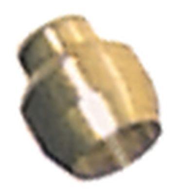 δακτύλιος κοπής για ø σωλήνα 6mm  Ποσ. 1 τεμ.