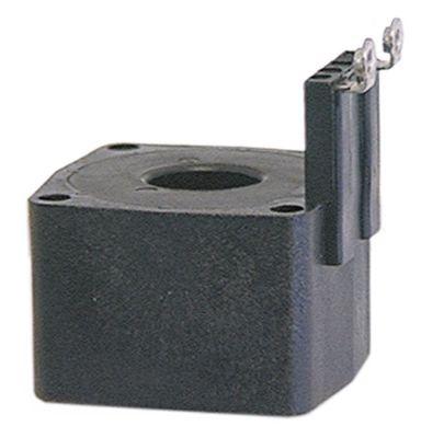πηνίο 230V 50Hz κατάλληλο για ELETTROSIT