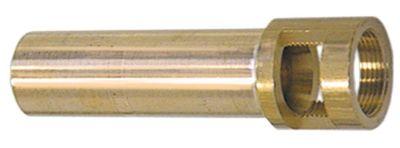 ρυθμιστής αέρα  σπείρωμα M17x1  κατάλληλο για L350, L700