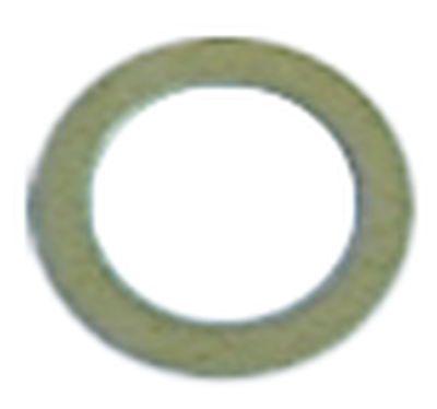 δίσκος για διακόπτη ανάφλεξης ø αναγν. 8.8mm ΕΞ. ø 12.5mm