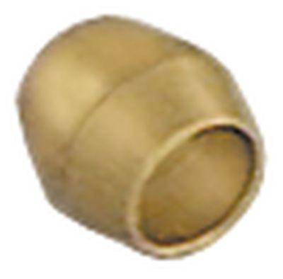 δακτύλιος κοπής για ø σωλήνα 4mm  Ποσ. 10 τεμ.