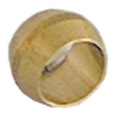 δακτύλιος κοπής ø αναγν. 6mm Ποσ. 10 τεμ.