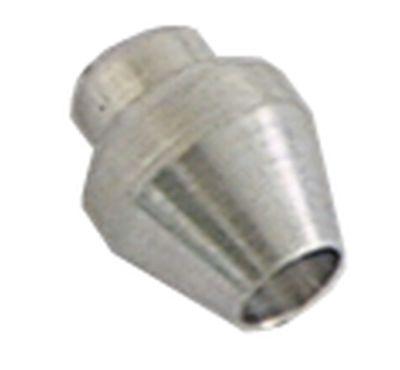 δακτύλιος κοπής για ø σωλήνα 4mm  Μ 8,7mm Ποσ. 10 τεμ. ø 8,5mm CB 502/503