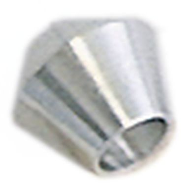 δακτύλιος κοπής για ø σωλήνα 4mm  Μ 7.4mm Ποσ. 10 τεμ. ΕΞ. ø 8.3mm