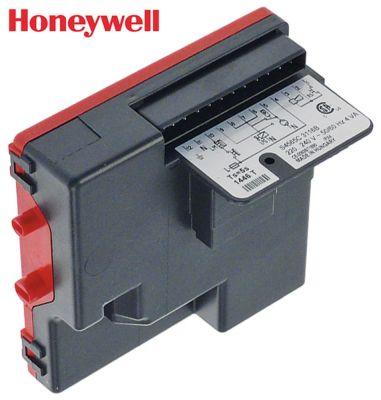 πλακέτα αυτόματού σπινθηρισμού HONEYWELL  τύπος S4565C 3116B  ηλεκτρόδια 2