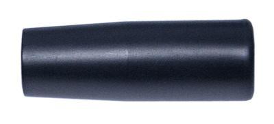 κυλινδρική λαβή εσωτερική ø 10mm ø 23mm Μ 65mm