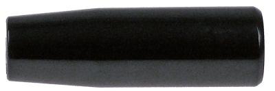κυλινδρική λαβή σπείρωμα M8  ø 28mm Μ 86mm