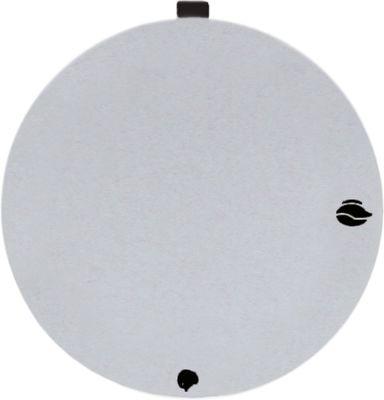 δίσκος ενδείξεων βάνα αερίου χωρίς φλόγα ανάφλεξης SIRAL