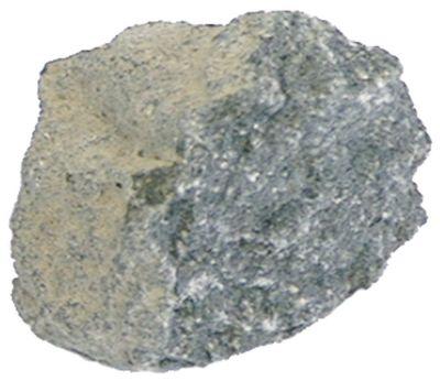 πέτρες λάβας  - μέγεθος ca.20-70mm  Ποσ. 5kg