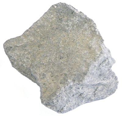 πέτρες λάβας Ποσ. συσκευασία περιεχόμενο 9kg