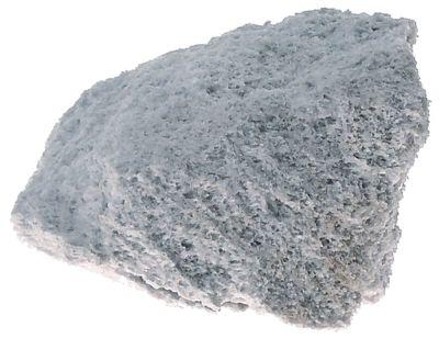 πέτρες λάβας  - μέγεθος ca.40-120mm  Ποσ. 9kg