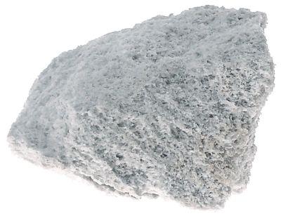 πέτρες λάβας μέγεθος ca.40-70mm  Ποσ. συσκευασία περιεχόμενο 10kg