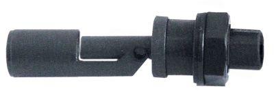 φλοτέρ σπείρωμα M16x1,5  1NO ή 1NC ø 17,5mm Μ 96mm ø διάταξης στερέωσης 19mm 250V 0,5A