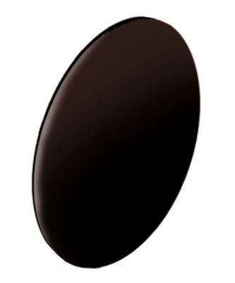 σύμβολο μαύρο