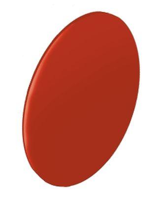 σύμβολο κόκκινο