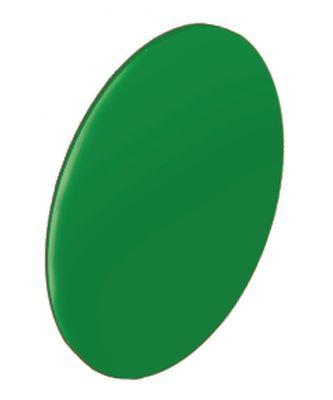 σύμβολο πράσινο