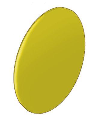 σύμβολο κίτρινο