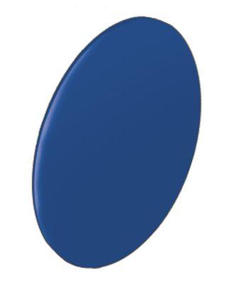 σύμβολο μπλε