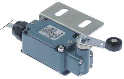 διακόπτης θέσης κιτ 400V Μ 98mm W 44mm H 40mm προστασία IP67  απόσταση στερέωσης 60/30 mm
