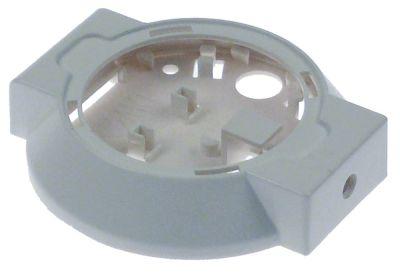 ντουί για ενδεικτικά LED ø 84mm Ποσ. 1 τεμ.