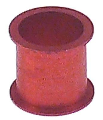 ράουλο μέγεθος D01  κατάλληλο για 10A