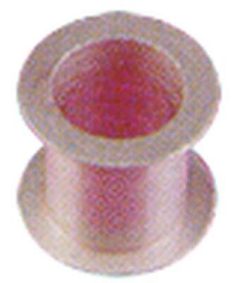 ράουλο μέγεθος D01  κατάλληλο για 2A