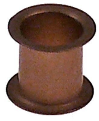 ράουλο μέγεθος D01  κατάλληλο για 4A