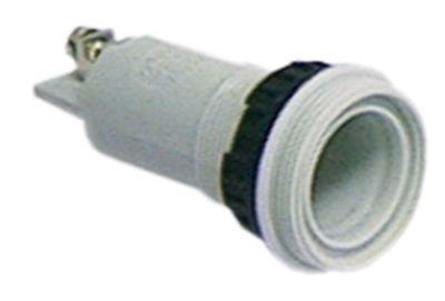 υποδοχή λάμπας σύνδεσμος βίδα μετρήσεις στερέωσης ø19,2 mm υποδοχή E14