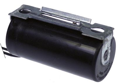 πυκνωτής εκκίνησης χωρητικότητα 50µF