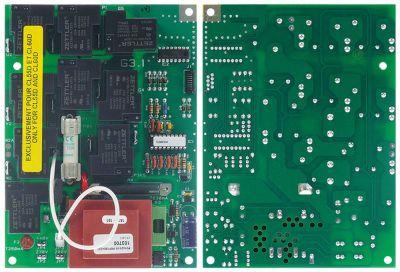 πλακέτα για συσκευή CL55D/CL60D