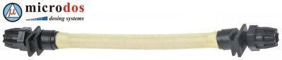 σωλήνας αντλίας απορρυπαντικό ø αναγν. 6,25mm ΕΞ. ø 10,55mm ø σωλήνα 4x6 mm