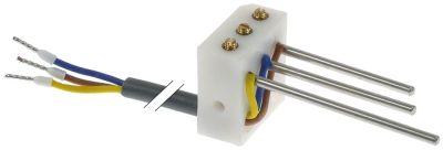 ηλεκτρόδιο Μ αισθητηρίουmm μήκος καλωδίου 300mm