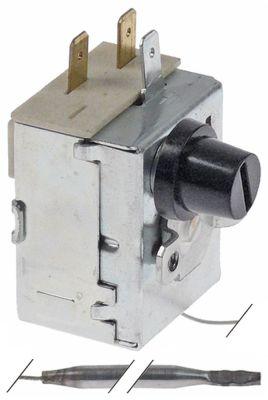θερμοστάτης ασφαλείας LS1 6064 θερμ. απενεργοποίησης 238°C 1-πόλοι 16A