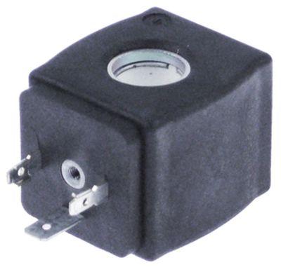 πηνίο 230V 50/60 Hz τύπος RT14