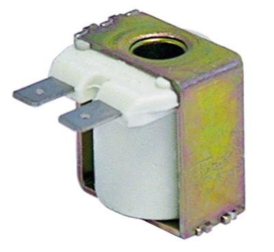 πηνίο TP  230VAC  50/60 Hz