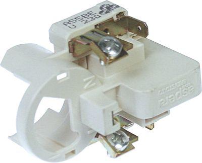 ρελέ εκκίνησης 230V κατάλληλο για συμπιεστής