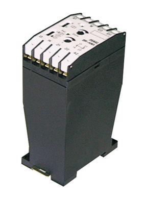 ρελέ στάθμης 1NC/1NO  230V τάση AC