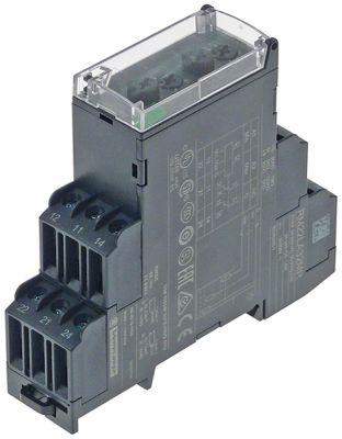 ρελέ στάθμης 220-240 V τύπος RM22LA32MR